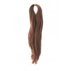Изкуствена коса за плитки (канекалон)