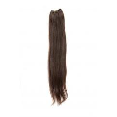 Необработвана коса Remy - Platinum - Virgin Hair
