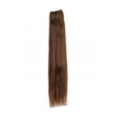 100 % Естествена коса за удължаване - REMY - 4 stars