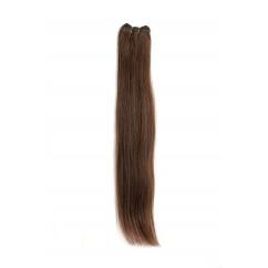 Естествена коса 5 stars REMY - удължения за коса, 110 гр, 55 см