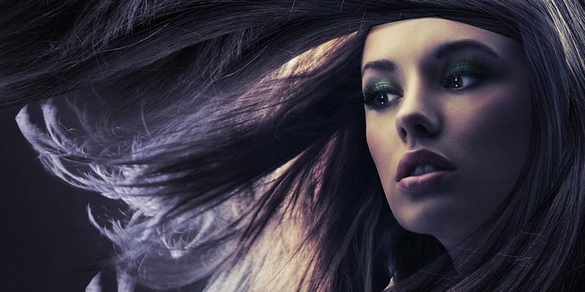 Optima Extension - 100 % Естествена коса за удължаване Реми